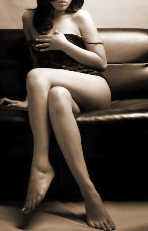 piernas-cruzadas-2