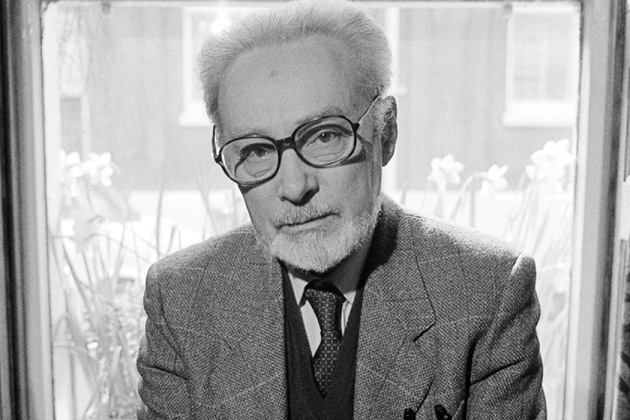 primo-levi-berel-lang-featured