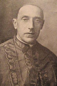 Vidal_y_Barraquer