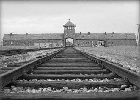 Auschwitz_2_