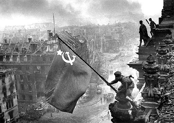 bandera_rusa