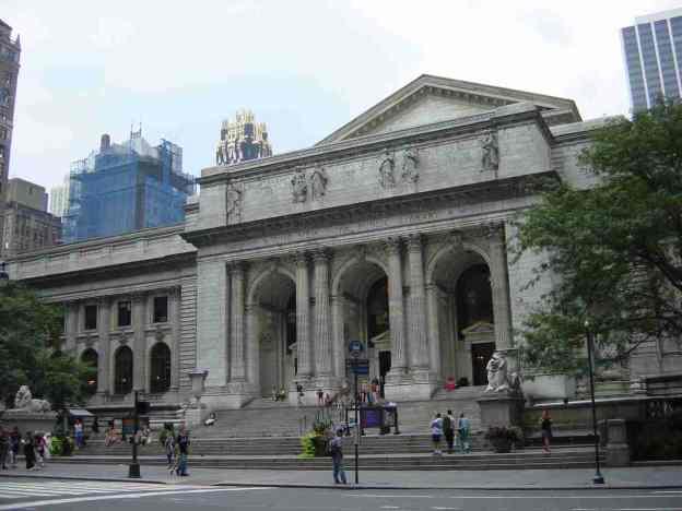Biblioteca-Publica-Nueva-York4