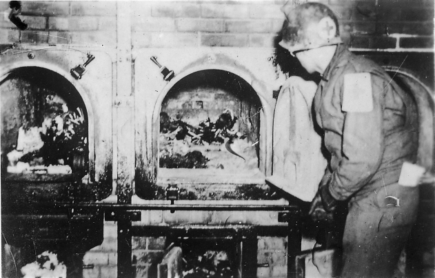 Buchenwald-J-Rouard-28