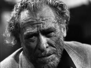 Bukowski feo