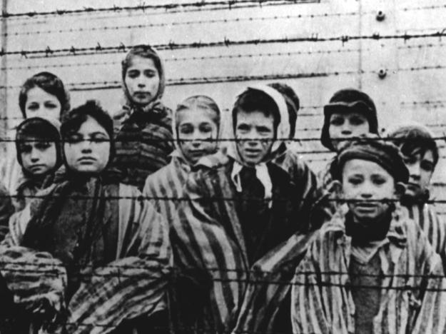 holocaust_wiesel_130127