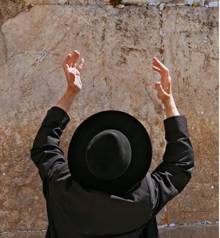 prayer-at-the-wailing-wall