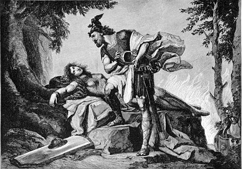 Siegfried_awakens_Brunhild nmn