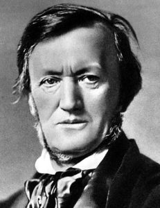 Wagner 10