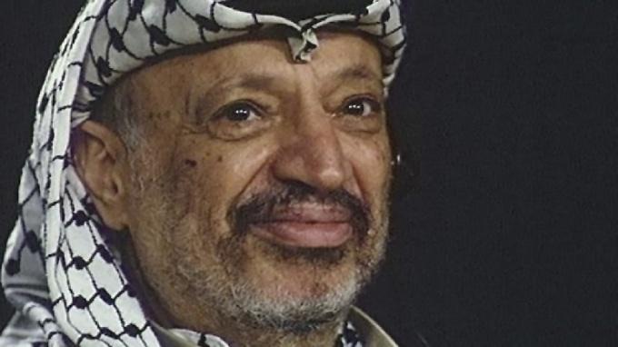 Yasser-Arafat-PLO01
