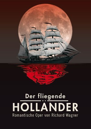 der-fliegende-hollander