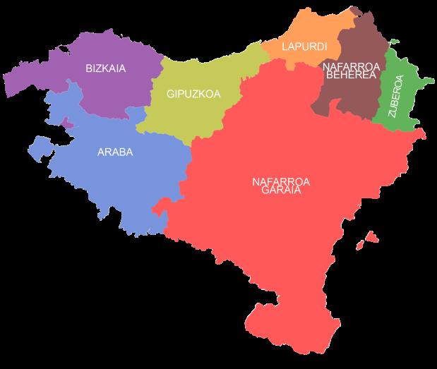 euskal_herriko_kolore_mapa