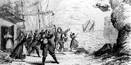hollander-dresden-1843-o