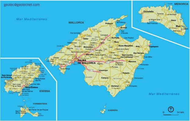illes_balears-topo_1843
