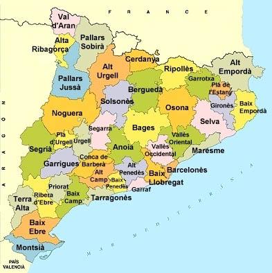 mapa-comarques-catalunya-9999