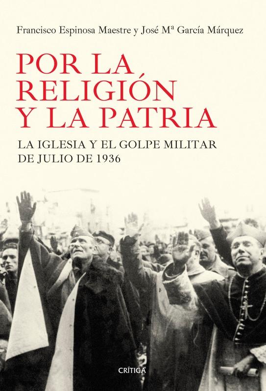 Religion y patria OK.indd