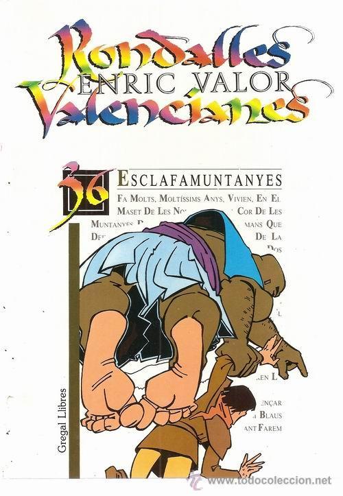 rondalles_valencianes