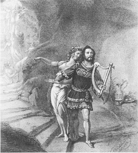 tannhauser-tischbein-1845