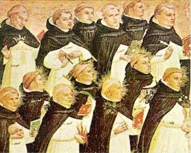 coro_gregoriano