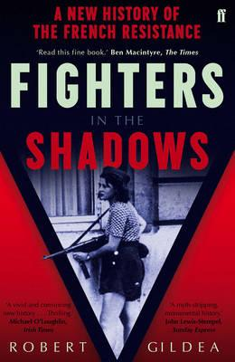 https://rexvalrexblog.files.wordpress.com/2016/10/fighters-in-the-shadows.jpg?w=640