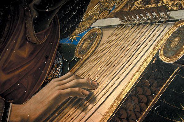 musica-del-renacimiento
