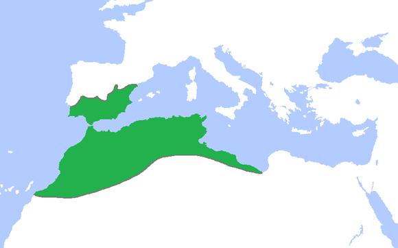 territori-almohade-vers-el-1200