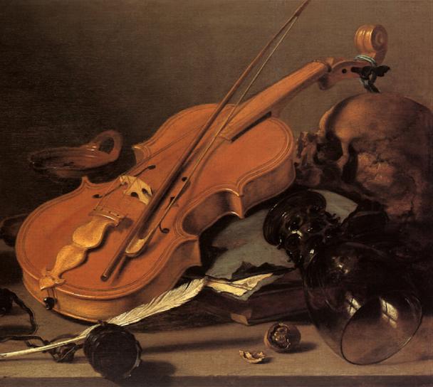 violin_barroco