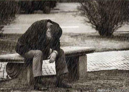 home-trist