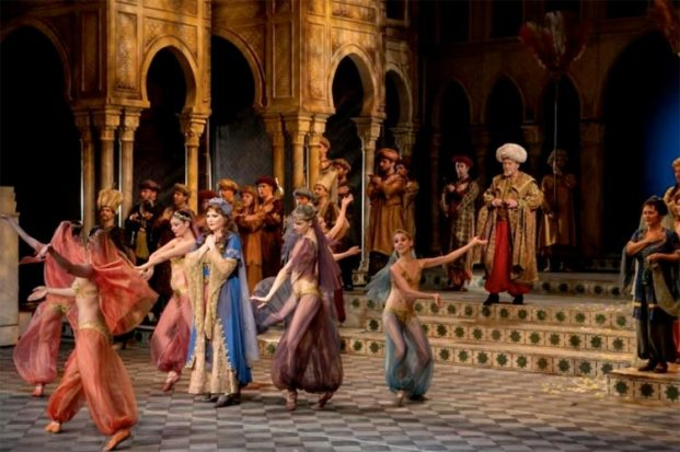 opera-national-paris-01