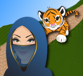 viaje-con-tigre-150height