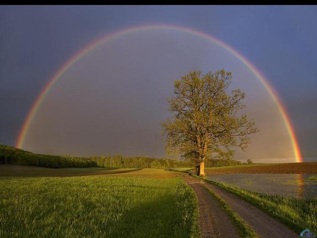 arco-iris-1024-x768