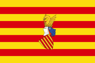 Senyera_valenciana_preautonmica_svg